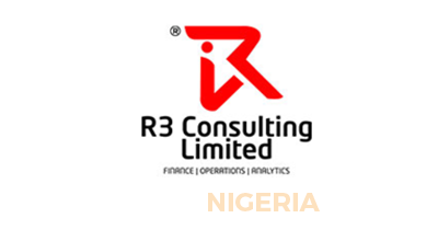 r3consulting